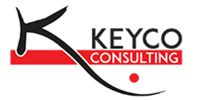 Keyco