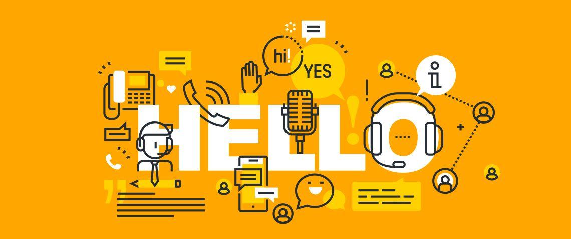 Web-call-center-aziende