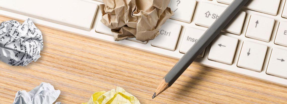 Copy-writing-per-siti-web-ecommerce-seo